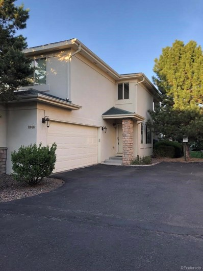 11066 E Louisiana Place, Aurora, CO 80012 - #: 9018401