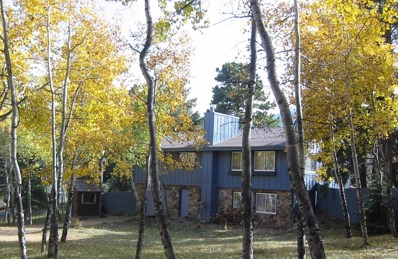 80 Rose Hip Lane, Evergreen, CO 80439 - MLS#: 9027406