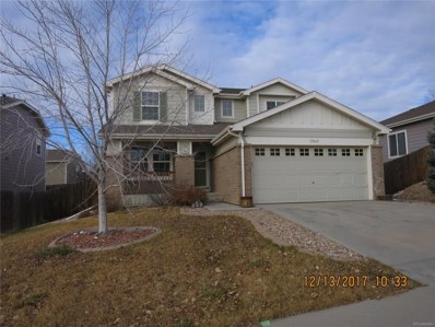 13865 Leyden Street, Thornton, CO 80602 - MLS#: 9027411