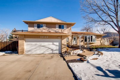 10542 King Court, Westminster, CO 80031 - #: 9028222
