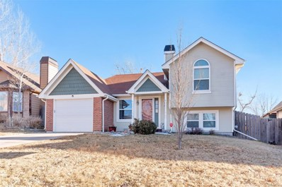18328 E Layton Place, Aurora, CO 80015 - MLS#: 9032986