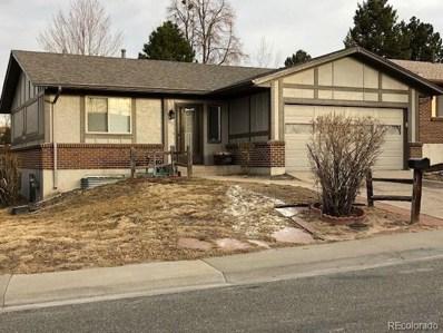 3110 S Pitkin Street, Aurora, CO 80013 - MLS#: 9034416