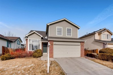 2811 W 126th Avenue, Broomfield, CO 80020 - #: 9035757