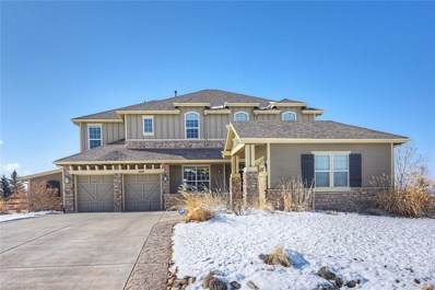 15101 Lantana Drive, Broomfield, CO 80023 - #: 9041853