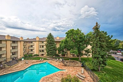 3035 Oneal Parkway UNIT 34, Boulder, CO 80301 - #: 9043406