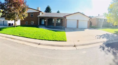 2182 S Harlan Street, Denver, CO 80227 - #: 9044686