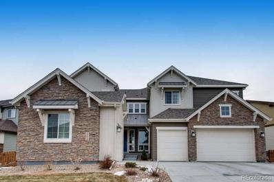 19612 W 95th Place, Arvada, CO 80007 - #: 9047750