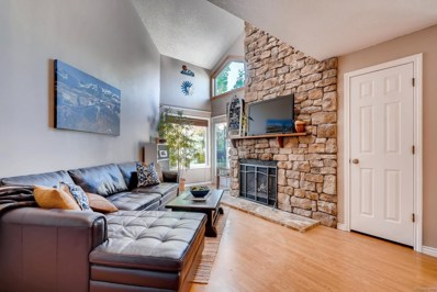 5620 W 80th Place UNIT 65, Arvada, CO 80003 - MLS#: 9048567