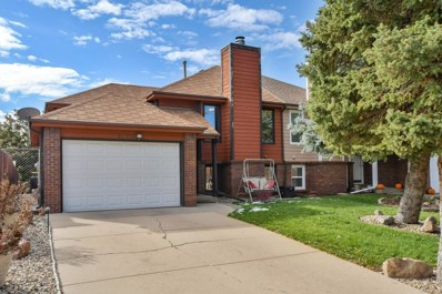 4900 W 88th Place, Westminster, CO 80031 - #: 9051418
