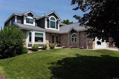9342 Cornell Circle, Highlands Ranch, CO 80130 - MLS#: 9053286