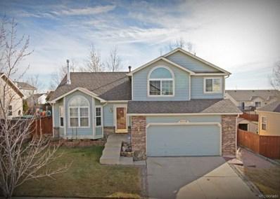 8355 Andrus Drive, Colorado Springs, CO 80920 - #: 9053622