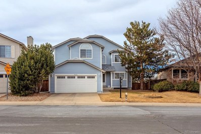 6246 Nassau Court, Highlands Ranch, CO 80130 - MLS#: 9053663