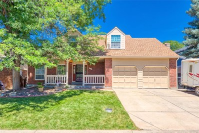 3663 E 133rd Court, Thornton, CO 80241 - #: 9053884