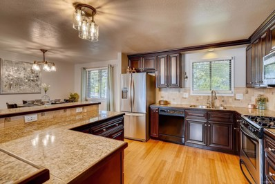 9197 Knox Court, Westminster, CO 80031 - #: 9060476