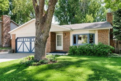 2312 Stover Street, Fort Collins, CO 80525 - MLS#: 9060721