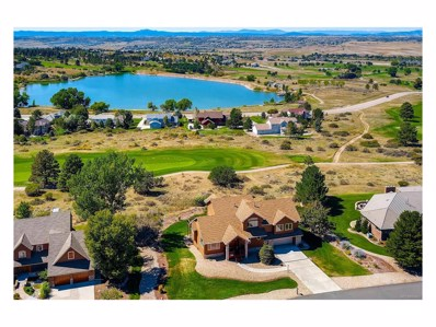 6293 Lakepoint Place, Parker, CO 80134 - MLS#: 9061149