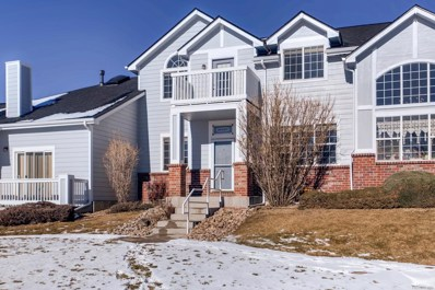 18495 E Columbia Circle, Aurora, CO 80013 - MLS#: 9063189