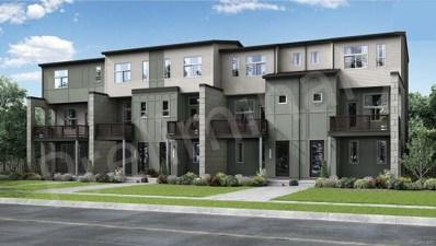 2537 Moline Street, Aurora, CO 80010 - MLS#: 9063818