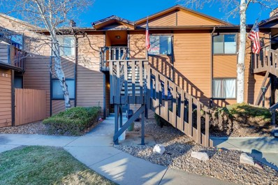 9513 W 89th Circle, Westminster, CO 80021 - MLS#: 9065303