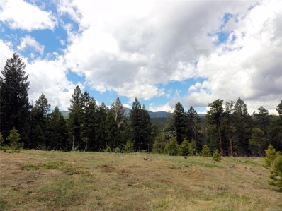 26897 Evergreen Springs Road, Evergreen, CO 80439 - #: 9066057