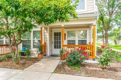 1451 S Pierce Street, Lakewood, CO 80232 - MLS#: 9068831