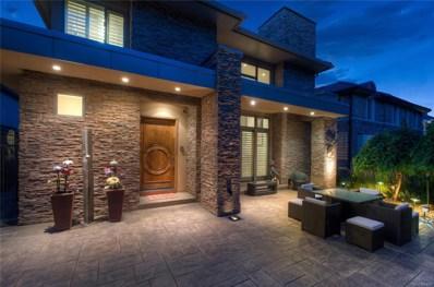 470 Steele Street, Denver, CO 80206 - #: 9071379