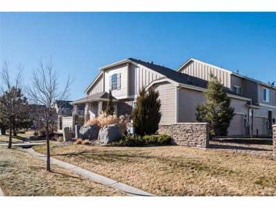 4704 Raven Run, Broomfield, CO 80023 - MLS#: 9073650