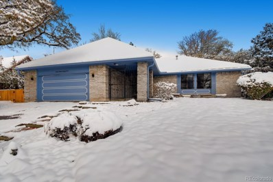 1687 W 115th Circle, Westminster, CO 80234 - #: 9075662