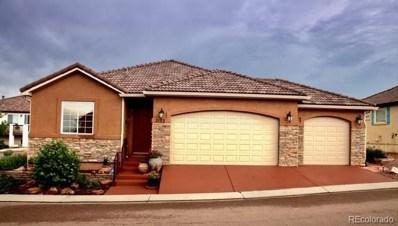 2123 Windwalker Grove, Colorado Springs, CO 80904 - #: 9079030