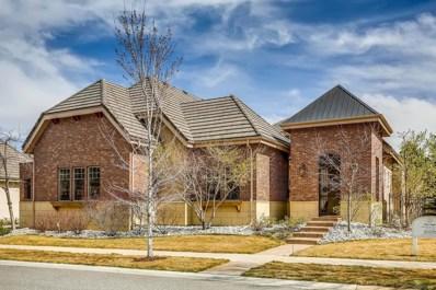29 Royal Ann Drive, Greenwood Village, CO 80111 - MLS#: 9079864