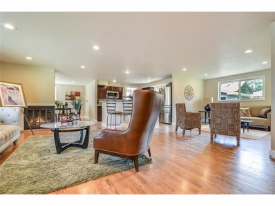 5655 Estes Street, Arvada, CO 80002 - MLS#: 9082088