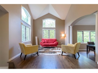 955 Utica Circle, Boulder, CO 80304 - MLS#: 9082633