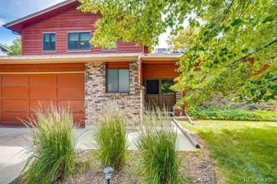 9704 Meade Circle, Westminster, CO 80031 - #: 9082829