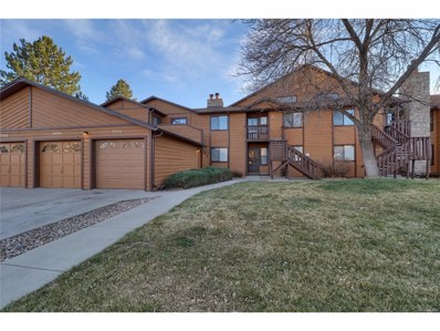 9006 W 88th Circle, Westminster, CO 80021 - MLS#: 9083479
