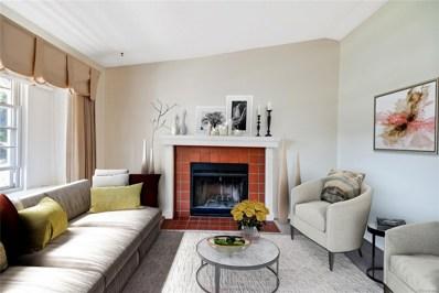 19533 Princeton Place, Aurora, CO 80013 - MLS#: 9092746