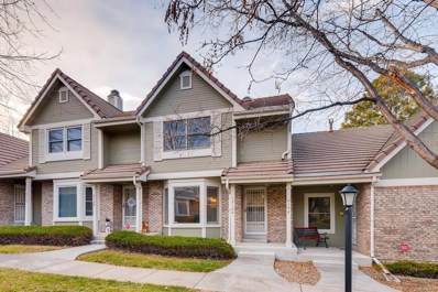 2138 Ranch Drive, Westminster, CO 80234 - MLS#: 9094129