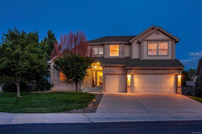 3378 W 111th Drive, Westminster, CO 80031 - #: 9094642