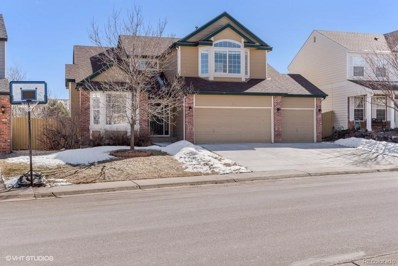 3070 N Torreys Peak Drive, Superior, CO 80027 - MLS#: 9097073