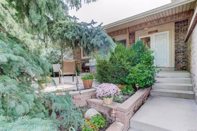 980 Emerald Street, Broomfield, CO 80020 - MLS#: 9097328