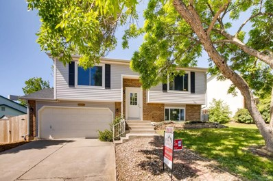 17356 E Stanford Avenue, Aurora, CO 80015 - #: 9097913