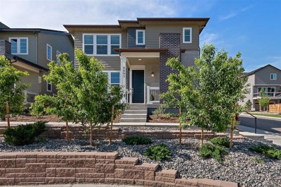 8895 Yates Drive, Westminster, CO 80031 - #: 9099659