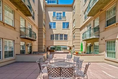 1200 Cherokee Street UNIT 408, Denver, CO 80204 - #: 9102009
