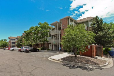 2430 W 82nd Place UNIT 3H, Westminster, CO 80031 - #: 9103941