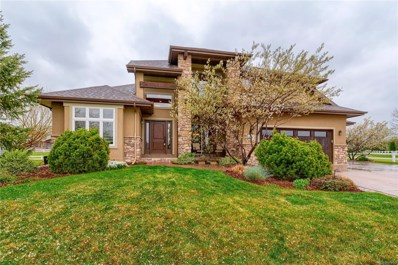 8390 Annapolis Drive, Windsor, CO 80528 - MLS#: 9105123