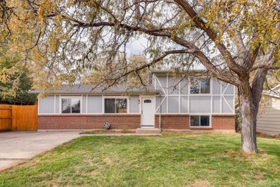 1919 Corriedale Drive, Fort Collins, CO 80526 - MLS#: 9105206
