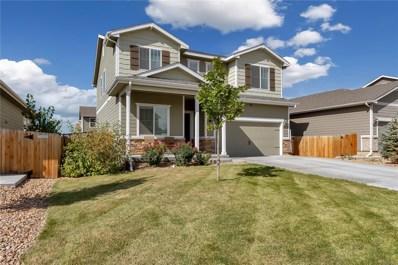 9537 Dahlia Lane, Thornton, CO 80229 - #: 9106078