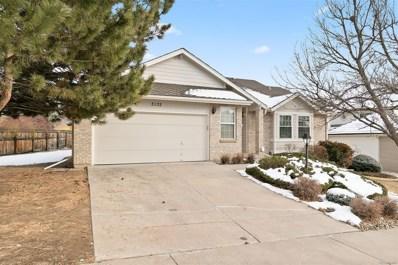 3132 S King Way, Denver, CO 80236 - MLS#: 9107055
