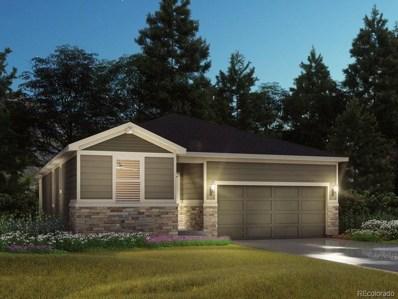 21359 E Princeton Lane, Aurora, CO 80013 - #: 9108749