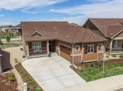 2721 Cub Lake Drive, Loveland, CO 80538 - #: 9114148