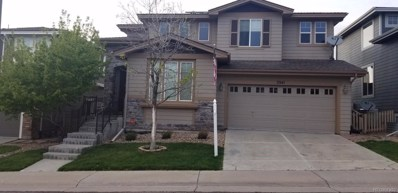 5341 Windflower Lane, Highlands Ranch, CO 80130 - #: 9117812